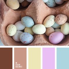 Color palette № 1596 / color.romanuke.com