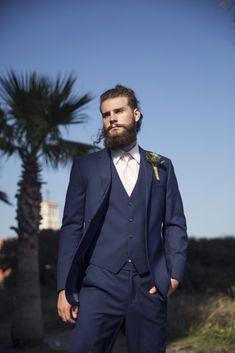 DICE CUFFLINKS WEDDING GROOM BEST MAN  BIRTHDAY FAVORS GIFTS 6 MONTH GUARANTEE