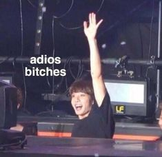 Teil 1 *Abgeschlossen* Min Yoongi findet einen 3 Jahre al… # Fan-Fiction # amreading # books # wattpad You are in the right place about figurinhas whatsapp Memes Here we offer y Bts Memes Hilarious, Cute Memes, Stupid Funny Memes, Funny Relatable Memes, Funny Humor, Hilarious Pictures, Funny Quotes, Bts Jungkook, Fan Fiction
