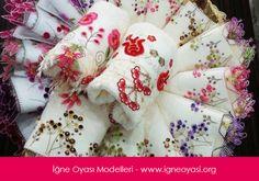 İğne Oyası Yapılışı kapsamlı bilgiler ve özgün anlatımlar için http://www.igneoyasi.org bağlantısını ziyaret edin.