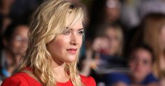 Kate Winslet, Jennifer Lawrence : ces stars disent non à Photoshop Kate Winslet, Jennifer Lawrence, Cameron Diaz, Titanic, Jenifer, Adidas Official, Star Wars, Photoshop, Three Kids