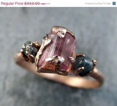 Hey, I found this really awesome Etsy listing at https://www.etsy.com/listing/214285370/3-days-tucson-sales-event-raw-pink