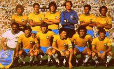brazil 1981