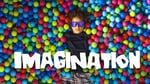 """""""Imagination"""" by PermaGrinFilms in Vimeo Staff Picks on Vimeo"""