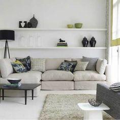 lounge?
