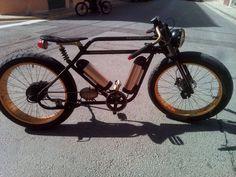 KT-Sports Gel Bike Seat Cover Bicycle Saddle Most Comfortable Seat Felt Cruiser, Cruiser Bicycle, Motorized Bicycle, Fat Bike, Sidecar, Velo Shop, Bike Seat Cover, Bicycle Engine, Leather Bicycle