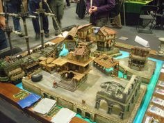 freebooter's fate gaming table - Google-søgning