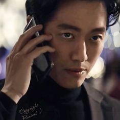 Korean Drama Movies, Korean Actors, Namgoong Min, Kdrama Actors, Pop Singers, Shinee, Idol, Skin Care, Hair Styles