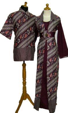 model baju com gaun batik pekalongan more gaun batik pekalongan batik ...