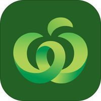Woolworths by Woolworths Limited