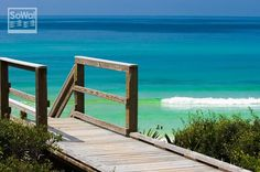 040728020.jpg | SoWal.com - Insider's Guide for South Walton Beaches & Scenic 30A