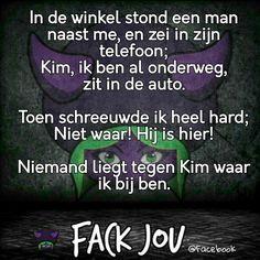 Dutch Quotes, Just Me, Humor, Words, Funny Shit, Humour, Jokes, Funny Humor