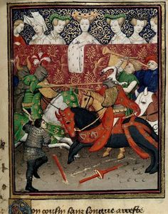 Medieval Heraldry as Visual Literacy Medieval Horse, Medieval Life, Medieval Knight, Medieval Armor, Medieval Gothic, Medieval Manuscript, Illuminated Manuscript, Visual Literacy, Late Middle Ages