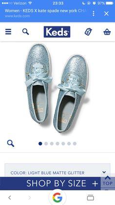 9 Best Wedding shoes images Bryllupssko, Keds, Sko  Wedding shoes, Keds, Shoes