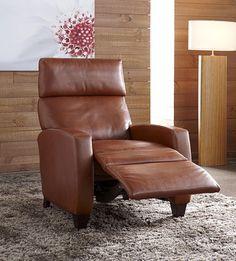 Strange 46 Best Recline In Style Images In 2019 Recliner Customarchery Wood Chair Design Ideas Customarcherynet