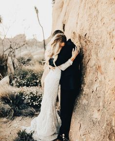 Take a moment on your wedding day to hug and pray or just soak in what this day truly means.