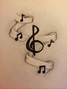 Any music lovers?