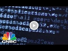 #Paris Attack Generates Discussion Over #Cybersecurity | #Tech Bet | #CNBC