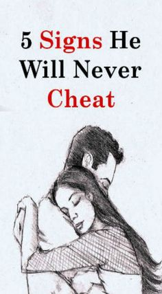 5 SIGNS HE WILL NEVER CHEAT We've all heard the story before. Man grows bored in the relationship, he decides to sneak around behind his woman's back. He gets caught. The girl throws a fit and gets… Nutrition Education, Sport Nutrition, Nutrition Tips, Nutrition Activities, Health Tips, Nutrition Quotes, Holistic Nutrition, Health Care, Relationship Questions