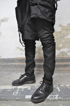 Leather Pants, Trousers, Collections, Pockets, Products, Fashion, Leather Jogger Pants, Trouser Pants, Moda
