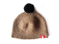 crochet beanie, crochet hat, hand made in Poland: https://www.facebook.com/theadventurebegins
