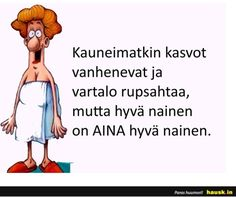 Finland, Texts, Funny Pictures, Thoughts, Words, Quotes, Fanny Pics, Quotations, Funny Pics