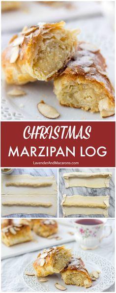 67 Best Marzipan Images Marzipan Cake Decorating Cupcake