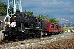 1280px-8630_steam_locomotive_at_Kyoto_Railway_Museum_2016-08-26.jpg (1280×853)