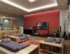 tv room design ideas - Google Search