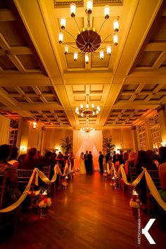 #FranklinPlazaBallroom #TroyNY #Inspired Occasions #WeddingPlanning #Elegant
