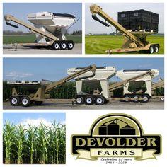 Save time & money during #plant13 with a bulk seed tender from DevolderFarms.com  http://www.devolderfarms.com/grain-bin-storage/farms-ontario-grain-handling-specials  #ontag
