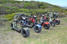 Gallery – Scoot Scooters – Go Play Scooters, Motorcycle, Play, Gallery, Motorcycles, Vespas, Motorbikes, Motor Scooters, Mopeds