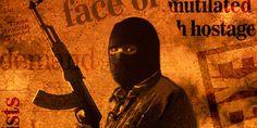 Политическа психология на тероризма от гледна точка на националната сигурност