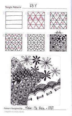 Zentangle-%2848%29.jpg (502×802)