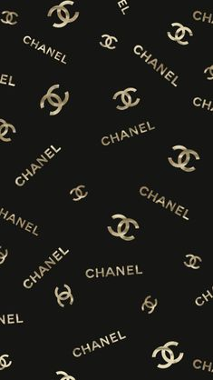 3 The Effective Pictures We Offer You About watch wallpaper art A quality picture can tell you many things. You can find the … Gucci Wallpaper Iphone, Louis Vuitton Iphone Wallpaper, Chanel Wallpapers, Hype Wallpaper, Watch Wallpaper, Iphone Wallpaper Tumblr Aesthetic, Fashion Wallpaper, Iphone Background Wallpaper, Aesthetic Pastel Wallpaper