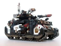 A comprehensive review of 6th edition Codex Space Marines (with focus on Black Templars CT) - Forum - DakkaDakka   Home of the Fzorgle.