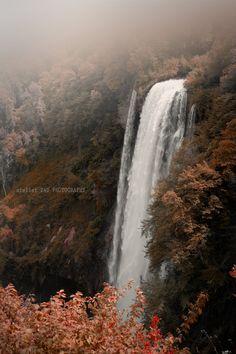 https://flic.kr/p/W3Kvoj | La cascata delle Marmore