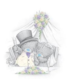 para matrimonios