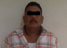 Cae aquí El Roque, distribuidor de heroína de La Línea; Denuncia anónima permite capturarlo, cuenta con antecedentes