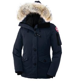 canada goose jackets magasin