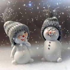 Christmas Scenery, Christmas Mood, Christmas Greetings, Christmas And New Year, Christmas Crafts, Christmas Ornaments, Merry Christmas Images Free, Christmas Pictures, Gif Noel