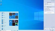 Nu instalați aplicația CCleaner pe Windows 10! - SetThings Windows 10 Features, Windows 10 Versions, Computer Problems, New Operating System, Desktop Windows, Important Life Lessons, Microsoft Windows, Windows Server, Program Management