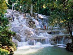 Secrets Wild Orchid Jamaica- Excursions