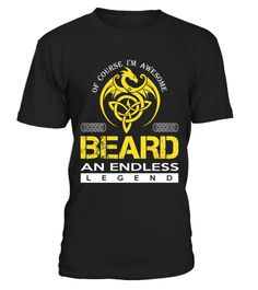 """# BEARD - Endless Legend .  Special Offer, not available anywhere else!      Available in a variety of styles and colors      Buy yours now before it is too late!      Secured payment via Visa / Mastercard / Amex / PayPal / iDeal      How to place an order            Choose the model from the drop-down menu      Click on """"Buy it now""""      Choose the size and the quantity      Add your delivery address and bank details      And that's it!"""