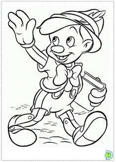 Disney Colors School Coloring Pages House Colouring To Print