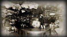 Tom Bergin's Old Horseshoe Tavern & Thoroughbred Club. The oldest Irish establishment in Los Angeles. 840 S. Fairfax Ave. Los Angeles, CA 90036   Opening Soon