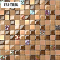 tiles promotion online shopping promotional iridescent wall tiles ceramic tiles mirror fireplace wall stickers zo bathroom floor tiles