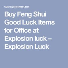 Buy Feng Shui Good Luck Items for Office at Explosion luck – Explosion Luck Feng Shui Artwork, Feng Shui Wall Art, Feng Shui Paintings, Feng Shui Good Luck, Porcelain Pens, Good Luck Gifts, Sand Art, Crane, Art Pictures
