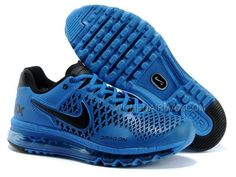 http://www.womenairmax.com/nike-air-max-2013-new-style-womens-shoes-moon.html NIKE AIR MAX 2013 NEW STYLE WOMENS SHOES MOON Only $89.00 , Free Shipping!
