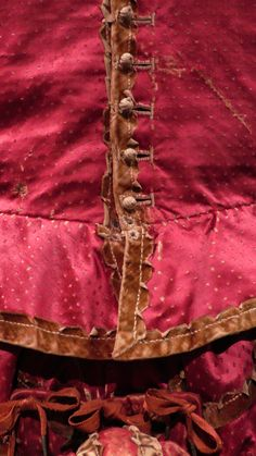 doublet and hose Historical Costume, Historical Clothing, Elizabethan Clothing, Renaissance Costume, Doublet, Diy Costumes, Fancy Dress, Fashion Dolls, Antiquities